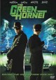 Go to record The Green Hornet [videorecording]