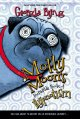 Go to record Molly Moon's incredible book of hypnotism