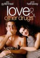 Go to record Love & other drugs [videorecording]
