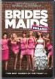 Go to record Bridesmaids [videorecording]