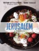 Go to record Jerusalem : a cookbook