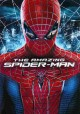 Go to record The amazing Spider-Man [videorecording]
