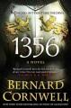 Go to record 1356 : a novel