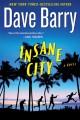 Go to record Insane city