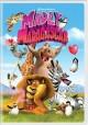 Go to record Madly Madagascar [videorecording]
