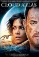 Go to record Cloud atlas [videorecording]