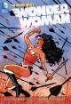 Go to record Wonder Woman. Volume 1, Blood