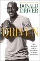 Go to record Driven : from homeless to champion, my journeys on and off...