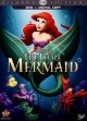 Go to record The little mermaid [videorecording]