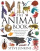 Go to record The animal book : a collection of the fastest, fiercest, t...