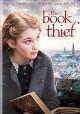 Go to record The book thief [videorecording]