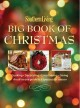Go to record Southern living big book of Christmas.