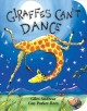 Go to record Giraffes can't dance