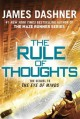 Go to record The rule of thoughts