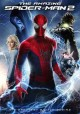Go to record The amazing Spider-Man 2 [videorecording]