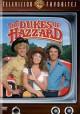 Go to record The Dukes of Hazzard [videorecording]