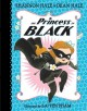 Go to record The princess in black