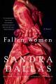 Go to record Fallen women : a novel