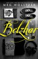 Go to record Belzhar : a novel