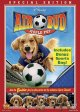 Go to record Air Bud [videorecording] : world pup