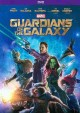 Go to record Guardians of the galaxy [videorecording]