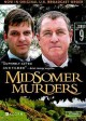 Go to record Midsomer murders. Series 9 [videorecording]