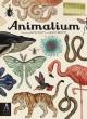 Go to record Animalium