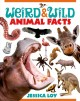Go to record Weird & wild animal facts