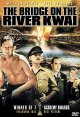Go to record The bridge on the River Kwai [videorecording]