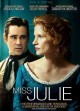Go to record Miss Julie [videorecording]
