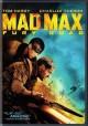 Go to record Mad Max: Fury Road [videorecording]