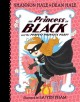 Go to record The Princess in Black and the perfect princess party