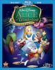 Go to record Alice in Wonderland [videorecording]