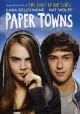 Go to record Paper towns [videorecording]
