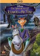 Go to record The adventures of Ichabod and Mr. toad [videorecording (DV...