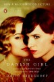 Go to record The Danish girl : a novel