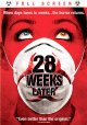 Go to record 28 weeks later