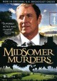 Go to record Midsomer murders. Series 4 [videorecording]