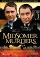 Go to record Midsomer murders. Series 3 [videorecording]