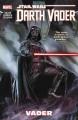 Go to record Star Wars Darth Vader : Vader. Vol. 1