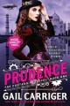 Go to record Prudence