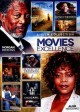 Go to record Movies of excellence [videorecording] : 6-film collection