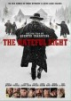 Go to record The hateful eight [videorecording]