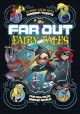 Go to record Far out fairy tales : five full-color graphic novels