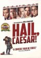Go to record Hail, Caesar! [videorecording]
