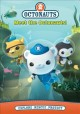 Go to record Octonauts. Meet the Octonauts! [videorecording]