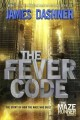 Go to record The fever code