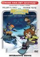 Go to record The abominable snowman [videorecording] : interactive movie