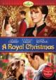 Go to record A royal Christmas [videorecording]