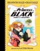 Go to record The Princess in Black takes a vacation